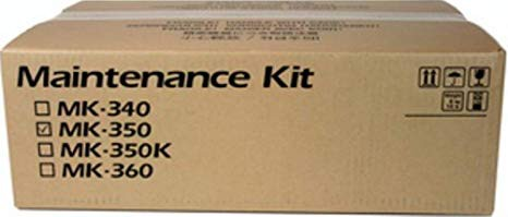 Kyocera Maintenance Kit MK-350