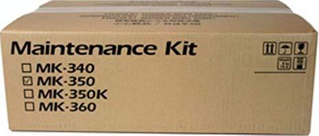 Kyocera Maintenance Kit MK-350