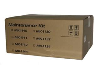 Kyocera Maintenance Kit MK-1140