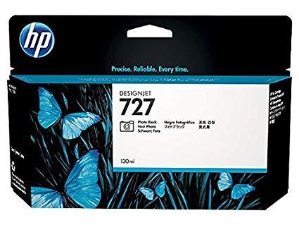 HP Ink F9J76A