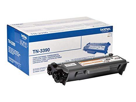 Brother Toner TN-3390