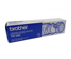 Brother Toner TN-300