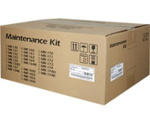 Kyocera Maintenance Kit MK-160