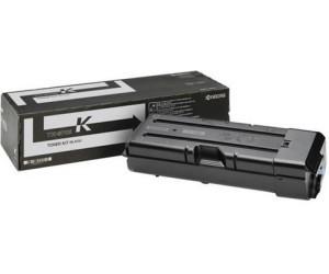 Original Kyocera Toner TK-8705K