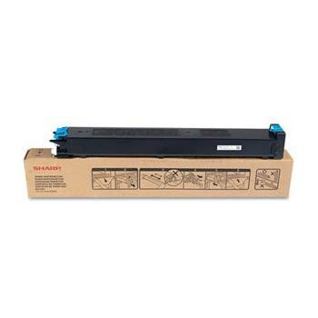 Sharp Toner MX-23GTBA