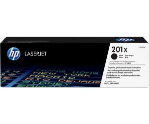 HP Toner CF400X