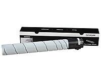 Original Lexmark Maint. Kit C950 - 0040X7569