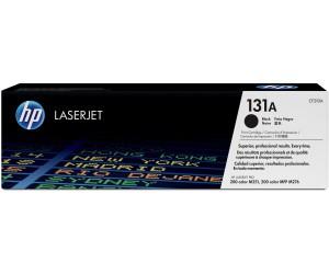 Original HP Toner CF210A / 131A black