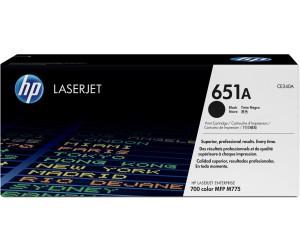 HP Toner CE340A