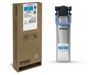 Epson Tinte C13T945240 Cyan