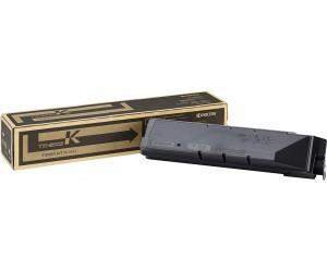 Original Kyocera Toner TK-8505M