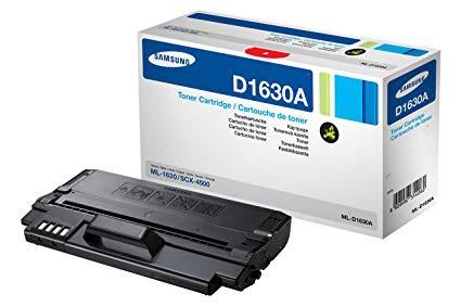 Samsung Toner ML-D1630A