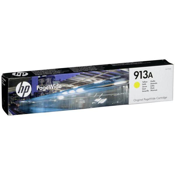 HP Ink F6T79AE 913AY
