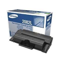 Original Samsung Toner MLT-D2082L f.SCX-5635
