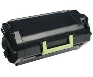 Lexmark Toner 62D2H00
