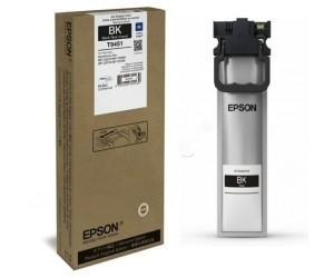Epson Tinte C13T945140 Black