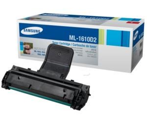 Samsung Toner ML-1610