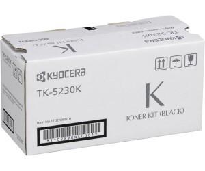Kyocera Toner TK-5230K