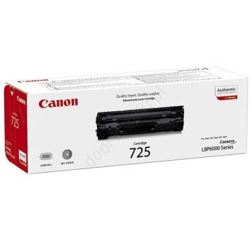 Original Canon Toner CGR-725