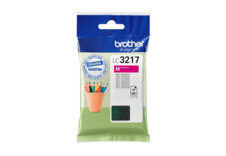 Brother Ink LC3217M