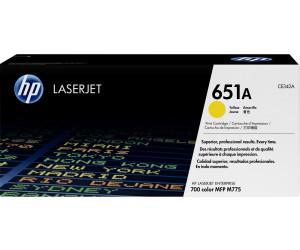 HP Toner CE342A