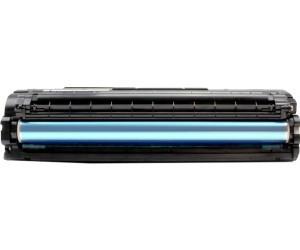 Samsung Toner CLT-C506L/SU038A