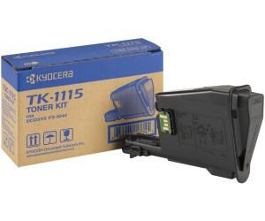 Kyocera Toner TK-1115