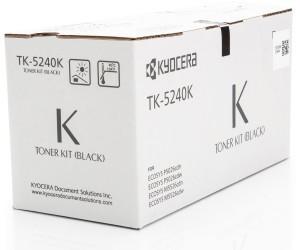Kyocera Toner TK-5240K