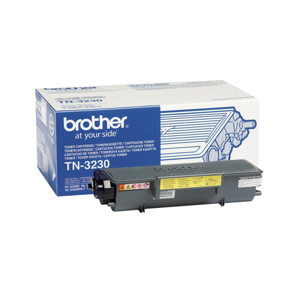 Brother Toner TN-3230