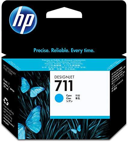 HP Ink CZ130AC