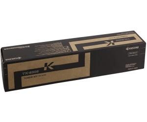 Original Kyocera Toner TK-8305K