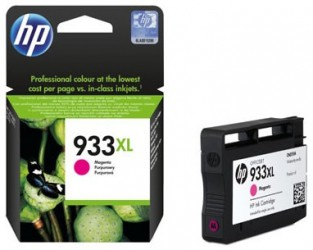 HP Ink CN055AE - 933XLM
