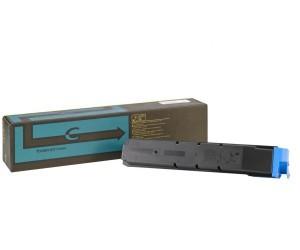Kyocera Toner TK-8600C