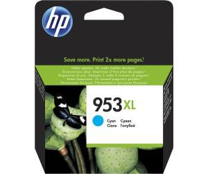 HP Ink F6U16AE 953XLC