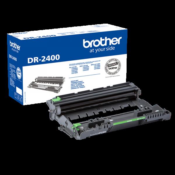 Original Brother Drum DR-2400