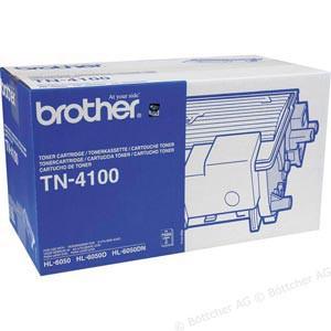 Brother Toner TN-4100