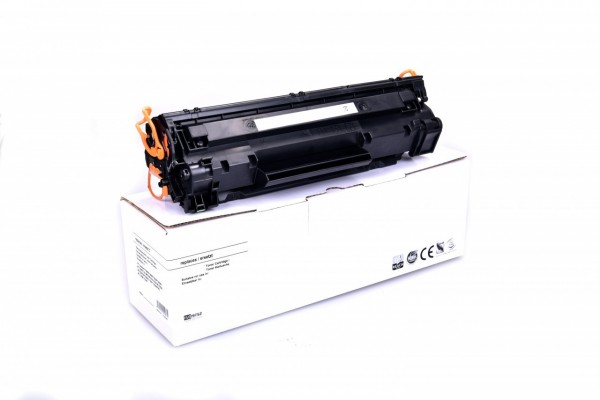 C+G Toner ersetzt Brother TN-230Y yellow
