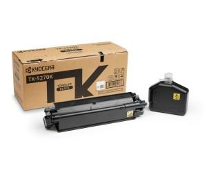Original Kyocera Toner TK-5270K