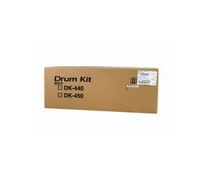 Kyocera Drum DK-450