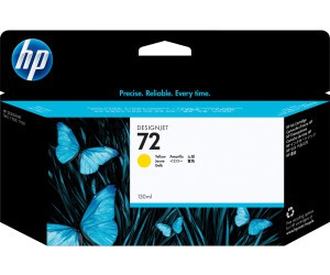 HP Toner C9373A