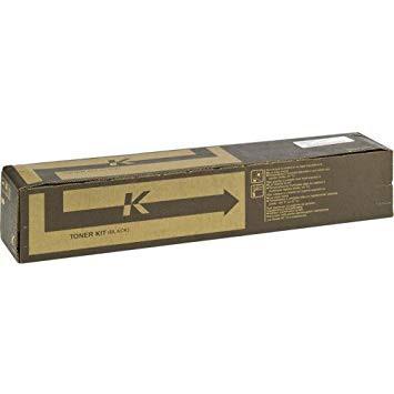 Kyocera Toner TK-8600K