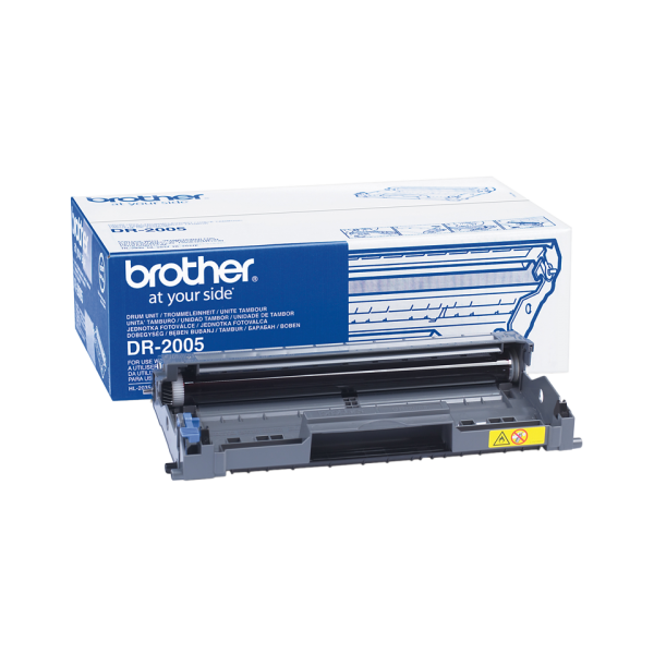 Brother Drum DR-2005