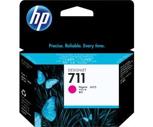HP Ink CZ131AM