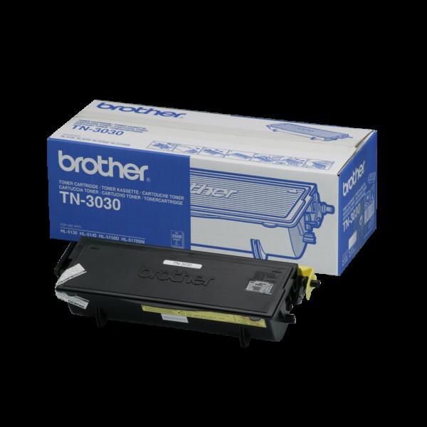 Brother Toner TN-3030