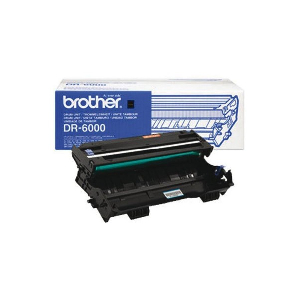 Brother Drum DR-6000