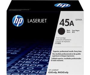 HP Toner Q5945A