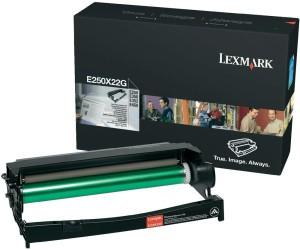 Lexmark Toner E250X22G