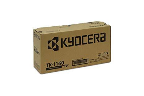 Original Kyocera Toner TK-1160