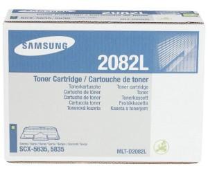 Samsung Toner MLT-2082L