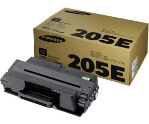 Samsung Toner MLT-D205E